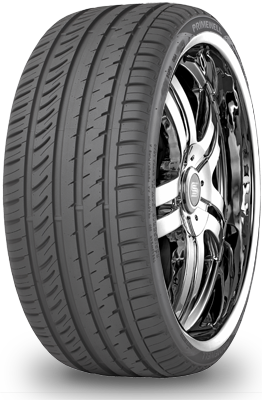Primewell Tires Passenger Car Tires