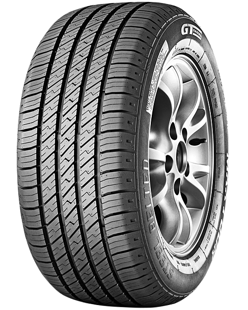 Gt Radial Tires >> Tire Search Gt Radial Performance Tires