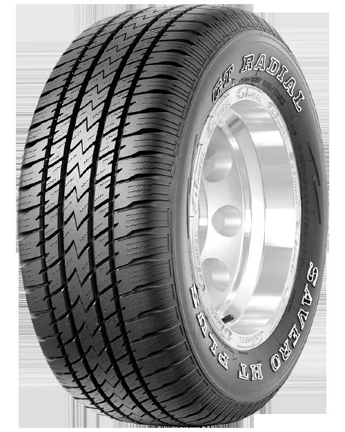 Tire Search