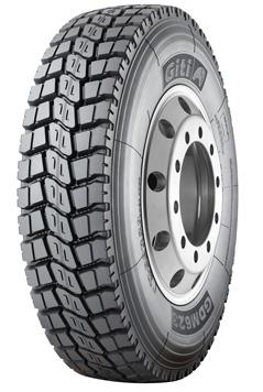 Ltd light truck dumper series tires giti commercial tires gdm623 mozeypictures Images