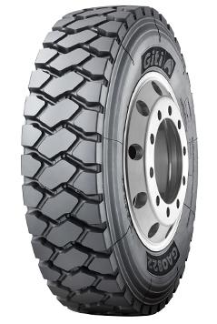 Ltd light truck dumper series tires giti commercial tires gao822 mozeypictures Images