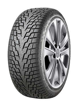tire search gt radial performance tires. Black Bedroom Furniture Sets. Home Design Ideas